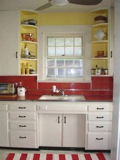 color for kitchen sinks kitchen sinks and farmhouse on 2309