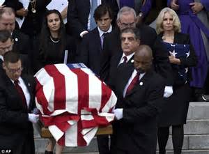 Quinn Funeral Home Image