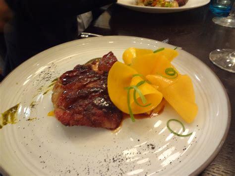 cuisine bistronomique neva cuisine 8 ème excellent restaurant bistronomique