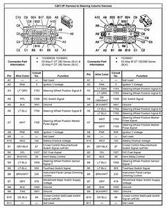 34 2004 Chevy Suburban Radio Wiring Diagram