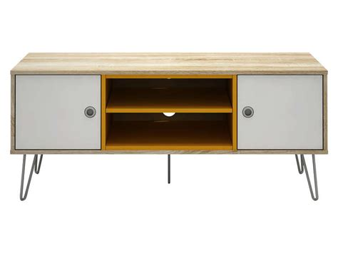 canape d angle moderne meuble tv bristol vente de meuble tv conforama