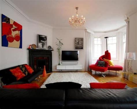 Funky Living Room Furniture Uk  [peenmediacom]. One Bedroom Basement Apartment. Tile Basement. Basement Shower Stall. Industrial Basement Design. Best Way To Kill Mold In Basement. Stairs From Garage To Basement. Raising Basement Ceiling. White Mold On Basement Walls