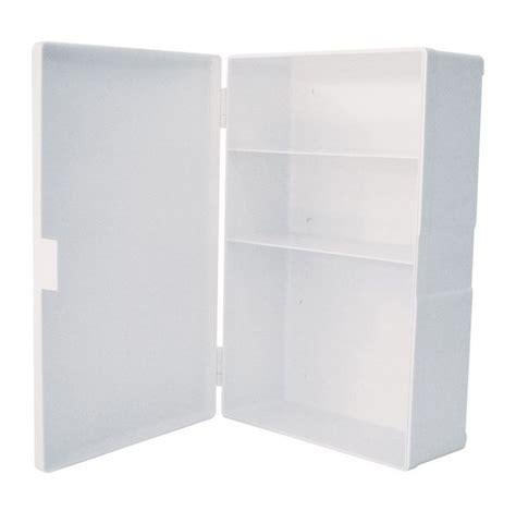 armadietto plastica armadietto in plastica portamedicinali
