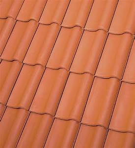 Dachziegel Berechnen : gebrannte ton dachziegel r ben tonbaustoffe gmbh ~ Themetempest.com Abrechnung