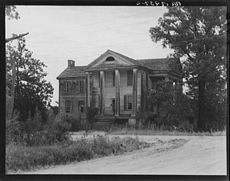 Antebellum Home Interiors - image gallery old abandoned plantation homes
