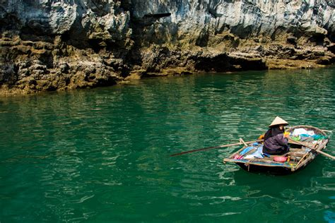 Halong Bay Boat Trip Prices halong bay cruise prices all you need to about