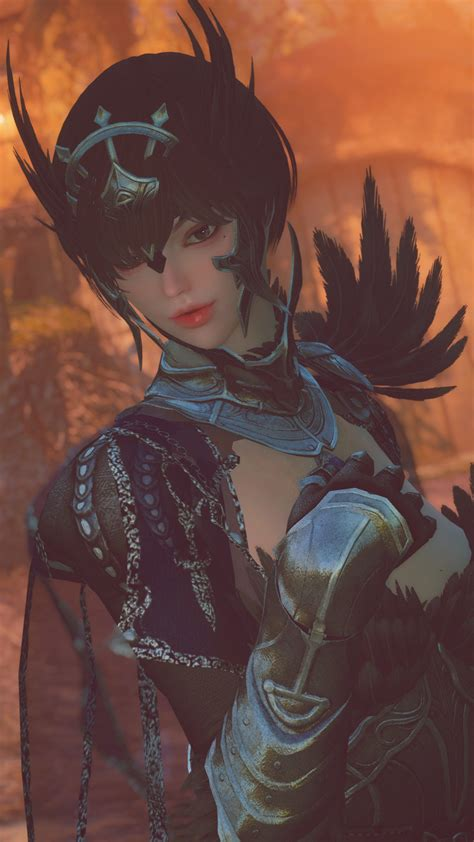 looking for the mods used here please request and find skyrim non adult mods loverslab