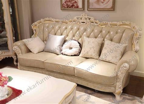 majlis arabe meubles style arabe canap 233 victorienne