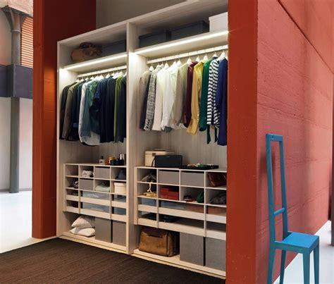 Space Saver Closet by 25 Best Ideas Space Saving Wardrobes Wardrobe Ideas