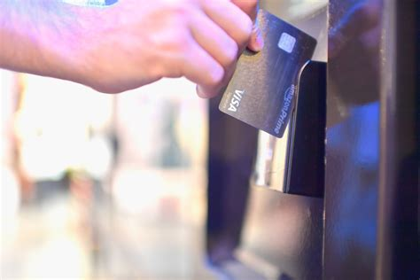 The new card offers a low or 0% interest rate for a set period. Visa Card Definition
