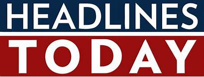 Headlines Today Headline Records Wikipedia Pelanggan Meraih