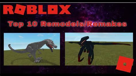 roblox  skins strucidcodescom