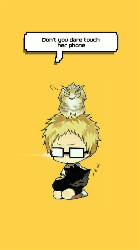 Start your search now and free your phone. Haikyuu! Comics | Cool anime wallpapers, Haikyuu anime, Anime wallpaper iphone