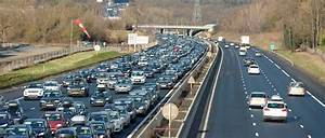 Les Autoroutes En France : les feux rouges bient t la nouvelle norme sur les autoroutes le point ~ Medecine-chirurgie-esthetiques.com Avis de Voitures