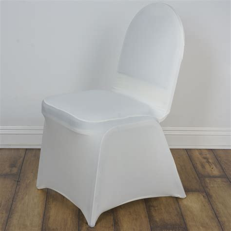 10 madrid banquet chair covers with crisscross design