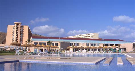 hotel vila baleira porto santo porto santo hotel vila baleira thalassa vila baleira