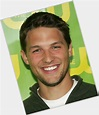 Michael Cassidy | Official Site for Man Crush Monday #MCM ...
