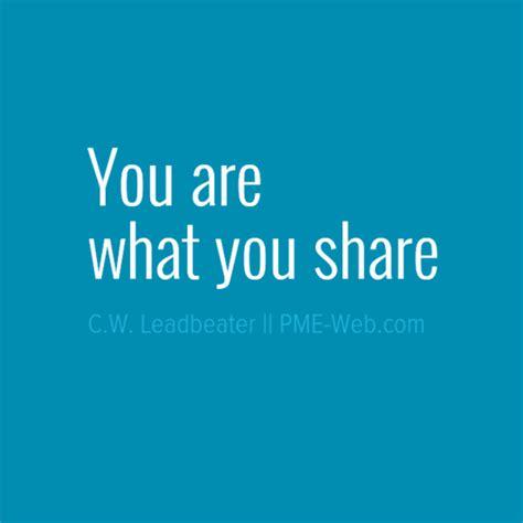 si鑒es sociaux 4 citations marquantes à propos des réseaux sociaux novembre 2014