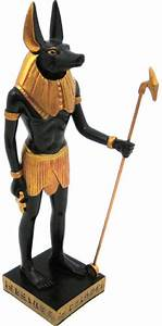 The gallery for --> Anubis Statue Wallpaper