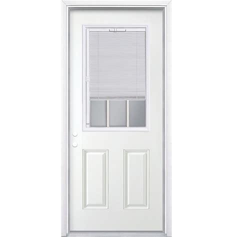 exterior door with blinds exterior door with blinds marceladick
