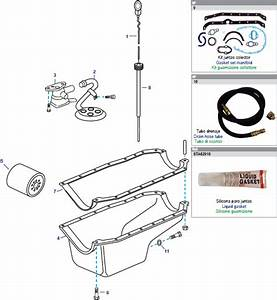 26 4 3 Mercruiser Drain Plugs Diagram