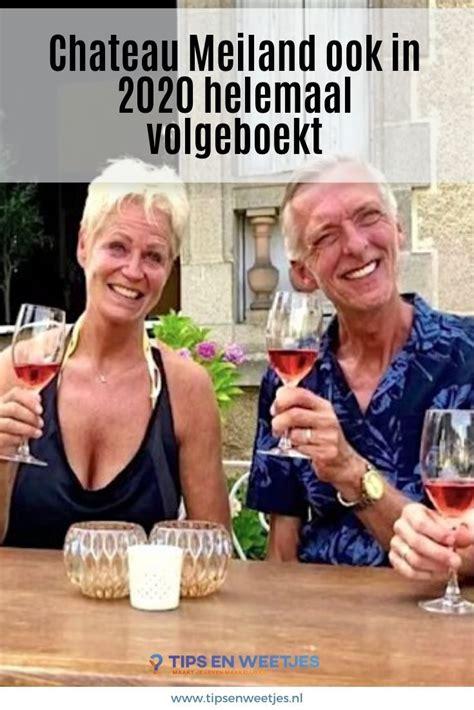 pin op bekende nederlanders