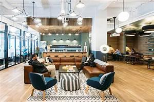 Office, Interior, Design, Services, 10, Best, In, 2019