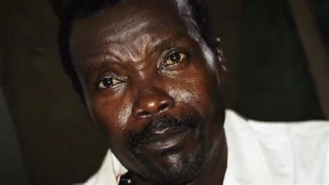 kony  youtube campaign aims  stop infamous uganda