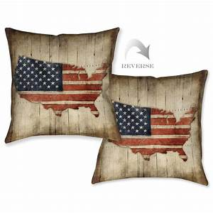 american made indoor outdoor pillow With american made pillows