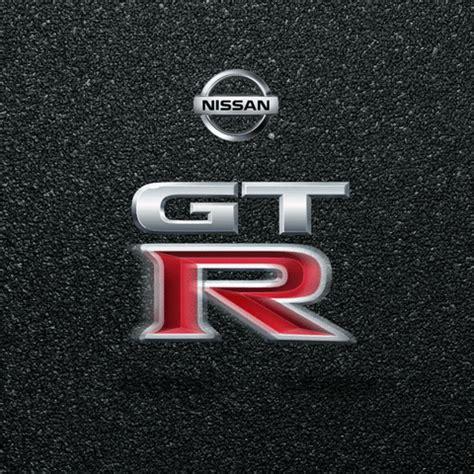 gtr logo gifs find share  giphy