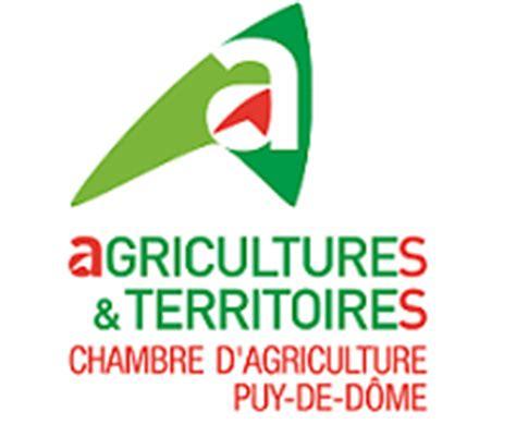 logo chambre d agriculture bienvenue puy de dôme chambre d 39 agriculture du puy de dôme