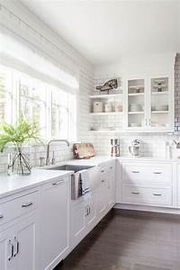 35, Ideas, About, White, Kitchen, Cabinets, At, Theydesign, -, Theydesign, Net
