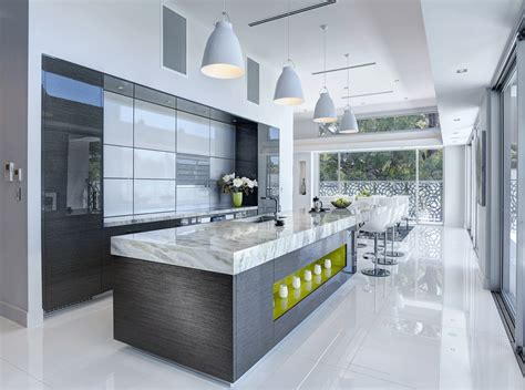 SA Designer Large Kitchens Winner Archives - Specifier