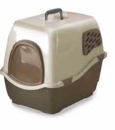 large cat litter boxes new large enclosed cat litter box jumbo pet pan