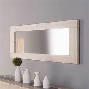 Miroir Rectangulaire Mural : les 20 meilleures id es de la cat gorie miroir rectangulaire sur pinterest ~ Teatrodelosmanantiales.com Idées de Décoration