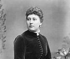 Princess Beatrice, Queen Victoria's Youngest Daughter