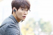 Choi Daniel Profile: Real Name, Wife, Family, Movies and ...