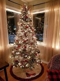 pin  lesley pierce  holiday stuff christmas