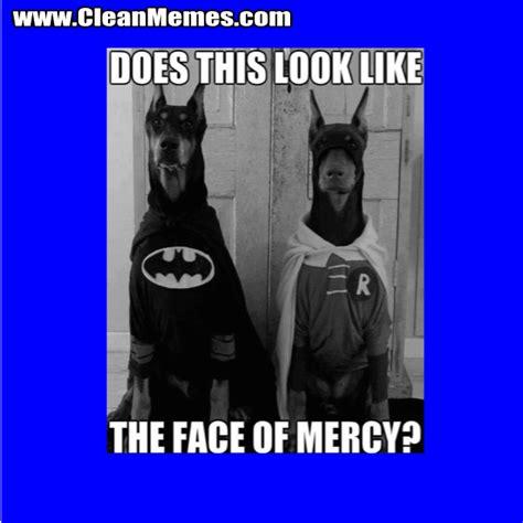 Batman Face Meme - batman meme face 28 images http narwhaler com batman troll face x4zqym meme my top 10