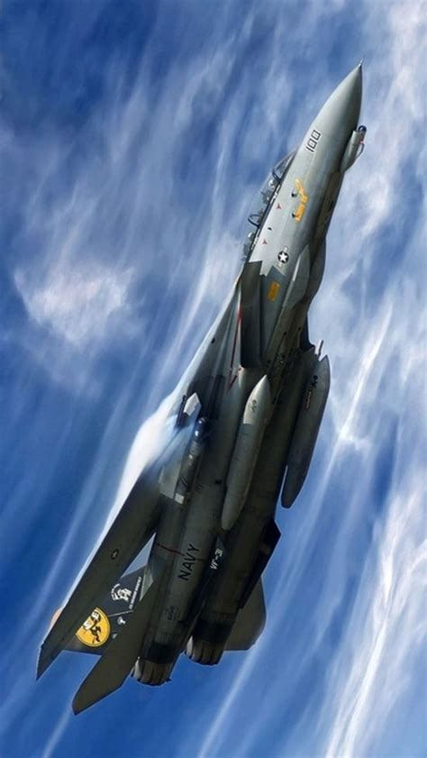images  fighter jets  pinterest
