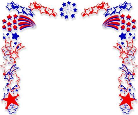 free clipart borders 40 stunning free clip borders trickvilla