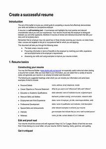 Resume skills and ability how to create a resume doc for Sample of skills and abilities in resume
