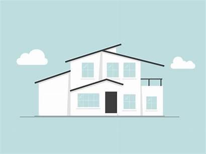 Animated Build Estate Rich Dribbble Animate Dream