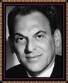 Moss Hart | The Stars | Broadway: The American Musical | PBS
