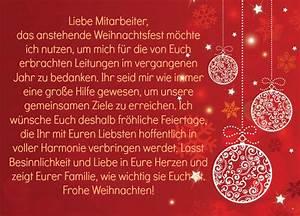 Text Für Weihnachtskarten Geschäftlich : weihnachtsgr bilder19 ~ Frokenaadalensverden.com Haus und Dekorationen