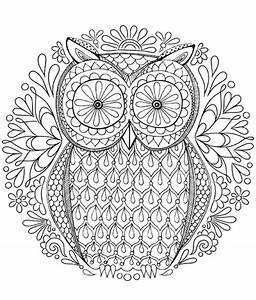flower coloring pages for adults - coloring pages free coloring pages for adults printable