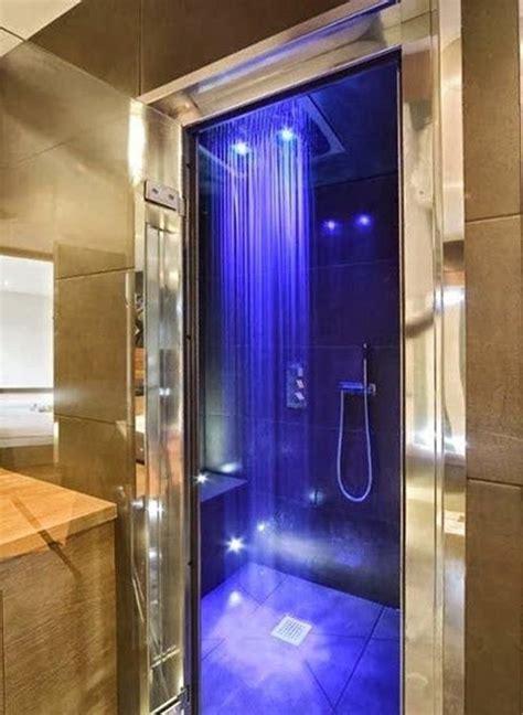 bathroom and shower designs 24 stunning shower designs