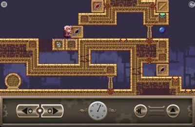 Игры на айпад аркады
