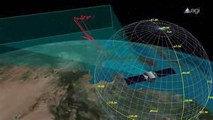 agi explore missile defense