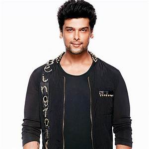 Kushal Tandon Health, Fitness, Height, Weight, Chest ...
